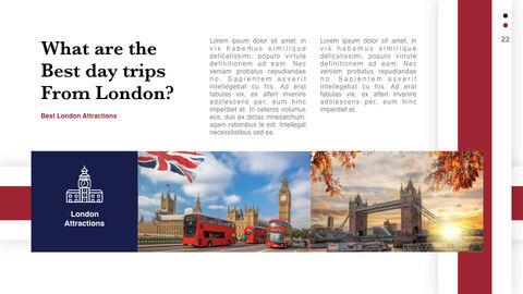 Interesting travel, London Ultimate Keynote Template_22
