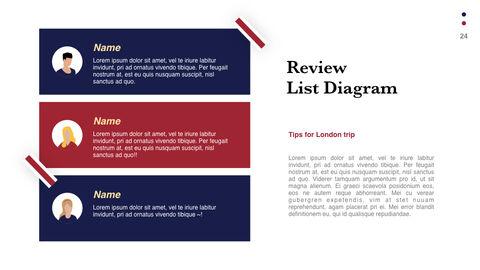 Interesting travel, London Ultimate Keynote Template_24