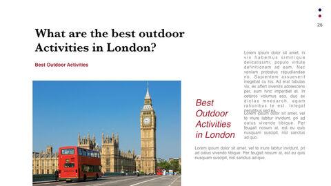 Interesting travel, London Ultimate Keynote Template_26