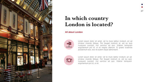 Interesting travel, London Ultimate Keynote Template_27