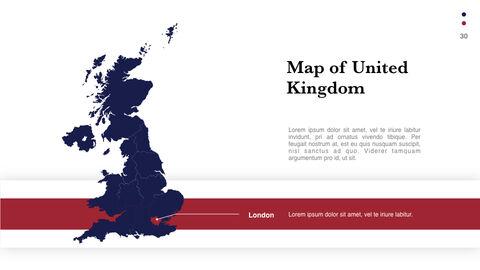 Interesting travel, London Ultimate Keynote Template_30