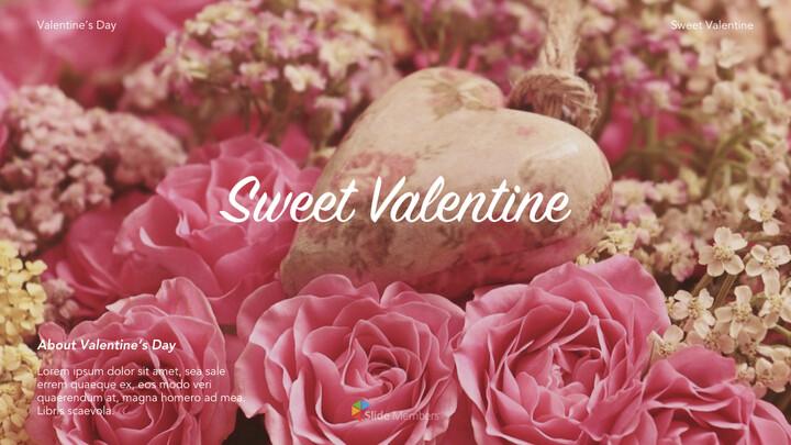 Sweet Valentine Keynote for Microsoft_01