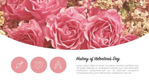 Sweet Valentine Keynote for Microsoft_02