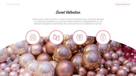 Sweet Valentine Keynote for Microsoft_03