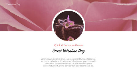 Sweet Valentine Keynote for Microsoft_04