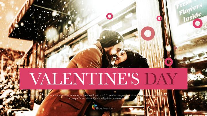 Valentine\'s Day Love Theme Keynote Design_01