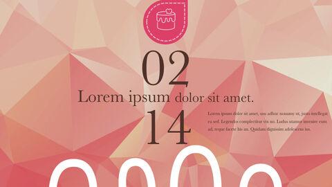 Valentine\'s Day Love Theme Keynote Design_02