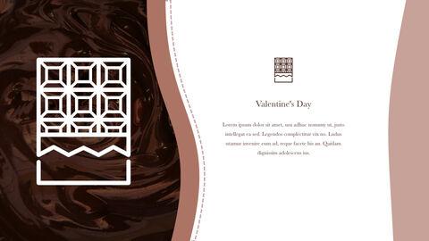 Valentine\'s Day Love Theme Keynote Design_03