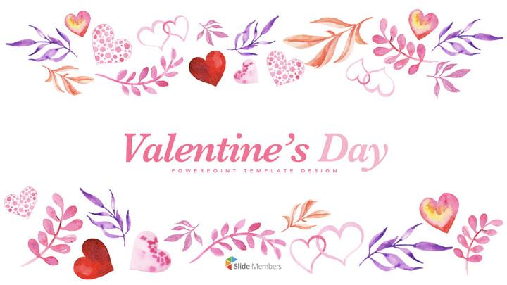 Valentine\'s Day PPTX to Keynote_01