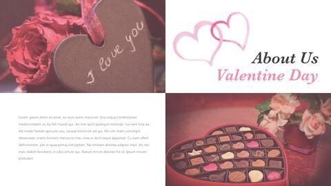 Valentine\'s Day PPTX to Keynote_02