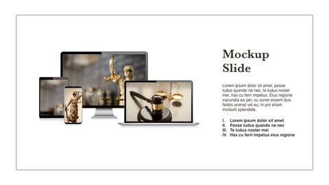 What is Law Multipurpose Presentation Keynote Template_39