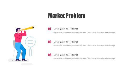 Startup Creative Idea Google PowerPoint Presentation_02
