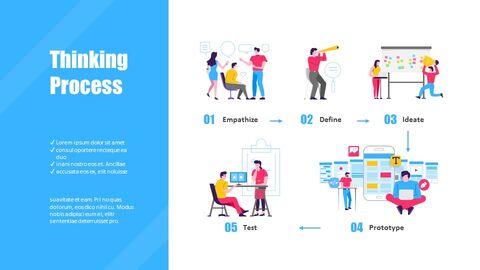 Startup Creative Idea Google PowerPoint Presentation_03
