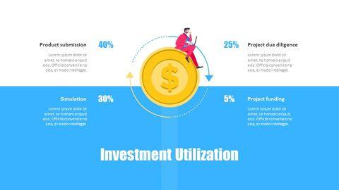 Startup Creative Idea Google PowerPoint Presentation_05