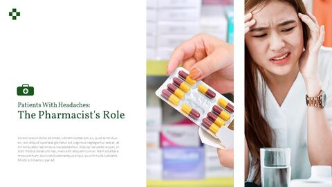 Pharmacy & Pharmacist Google Slides Themes & Templates_02