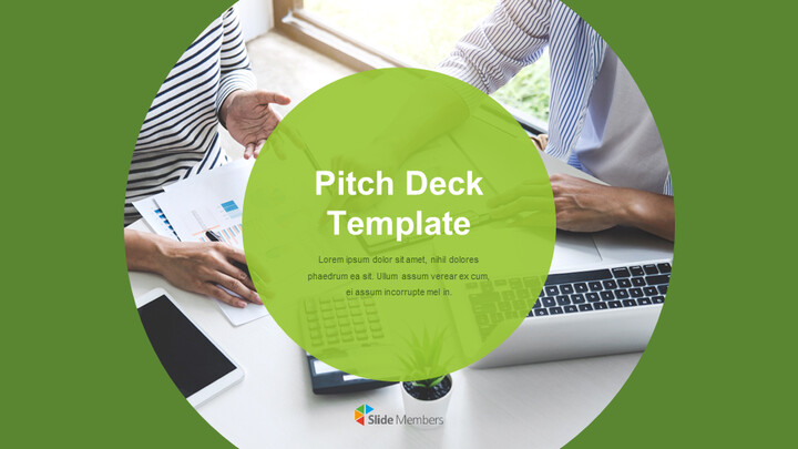 Pitch Deck Google PPT Templates_01