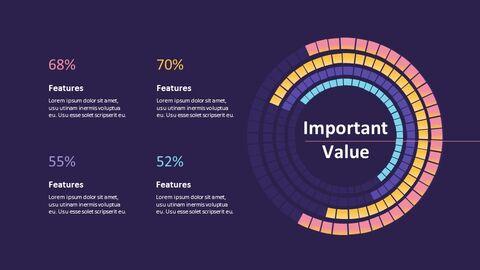 Business Report Design Google Slides Templates for Your Next Presentation_03