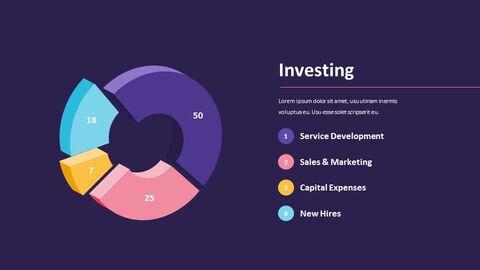 Business Report Design Google Slides Templates for Your Next Presentation_05