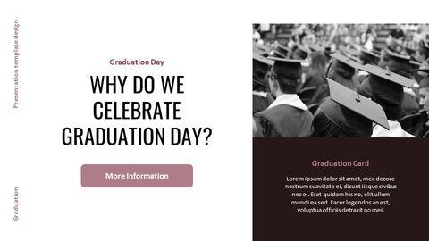Graduation ceremony Google Slides Presentation Templates_03