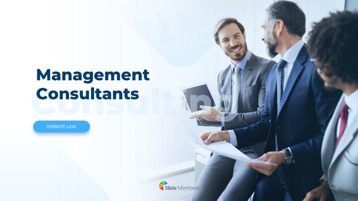 Management Consultants Google Docs PowerPoint_01