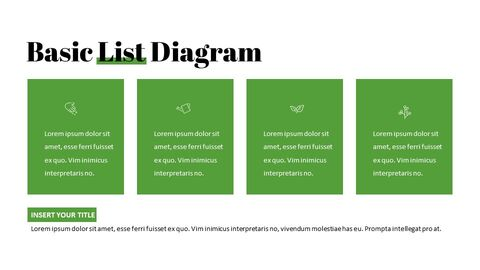 새싹 Google 프레젠테이션 슬라이드_23
