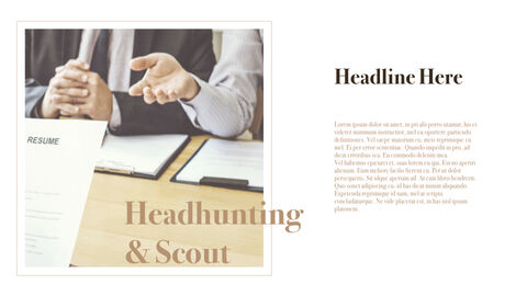 Headhunting & Scout Keynote to PPT_02