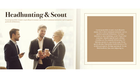 Headhunting & Scout Keynote to PPT_03