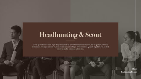 Headhunting & Scout Keynote to PPT_04