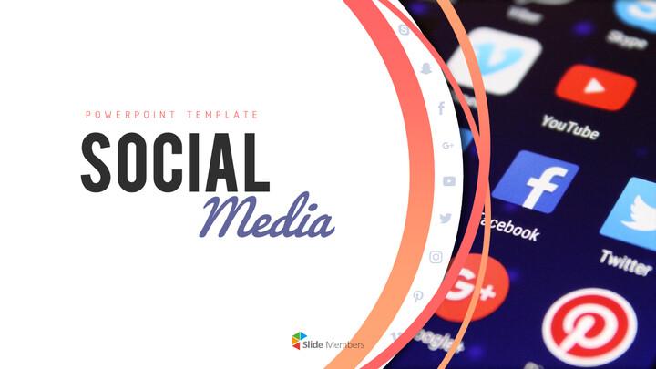 Social Media PPT Templates_01