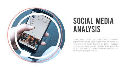 Social Media PPT Templates_03