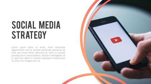 소셜 미디어 PPT 템플릿_12