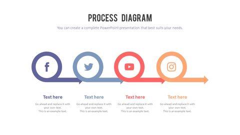 소셜 미디어 PPT 템플릿_36