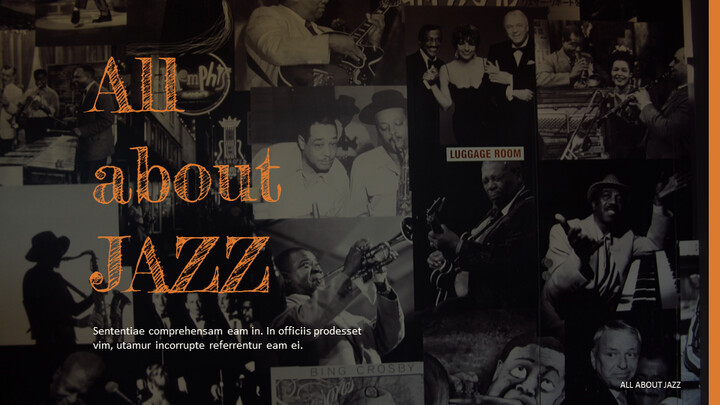 All about JAZZ Google Slides for mac_01