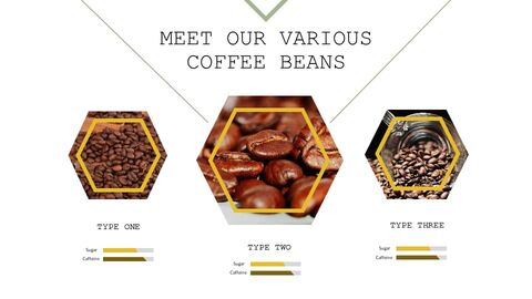 Coffee Industry Google Slides Presentation Templates_04