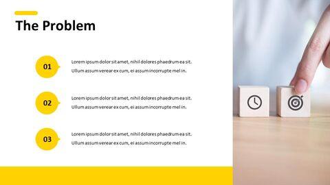 Startup Pitch Deck Google Slides Templates_02