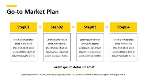 Startup Pitch Deck Google Slides Templates_04