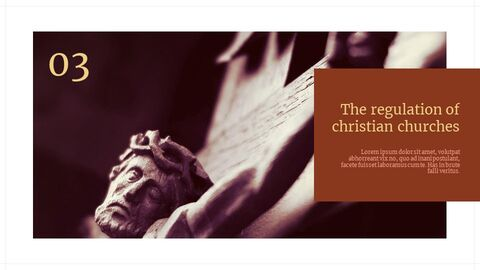 기독교 프레젠테이션용 Google 슬라이드_02