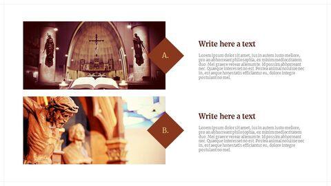 기독교 프레젠테이션용 Google 슬라이드_03