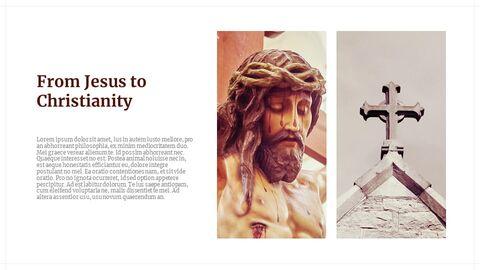 기독교 프레젠테이션용 Google 슬라이드_04