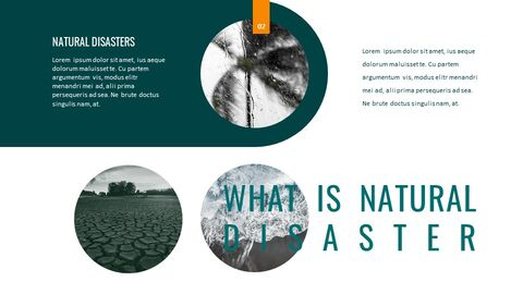 Natural Disasters Google PowerPoint Presentation_02
