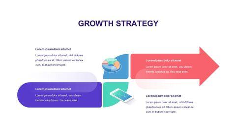 Business Pitch Deck Premium Template Simple Google Slides_04