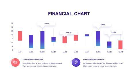 Business Pitch Deck Premium Template Simple Google Slides_05