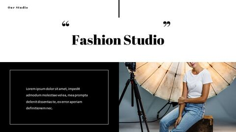 Fashion Studio Google presentation_04