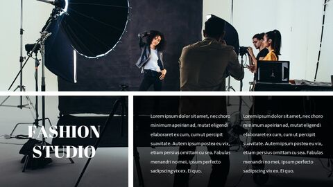 Fashion Studio Google presentation_05