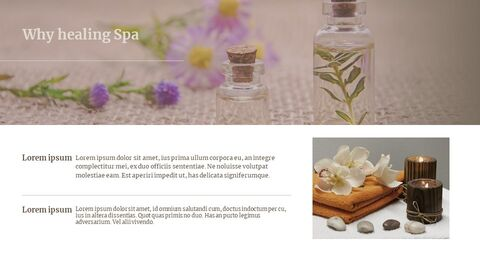 Healing Spa Google Slides Interactive_02