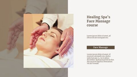 Healing Spa Google Slides Interactive_05