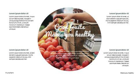 Fruits Farm Best Google Slides_04