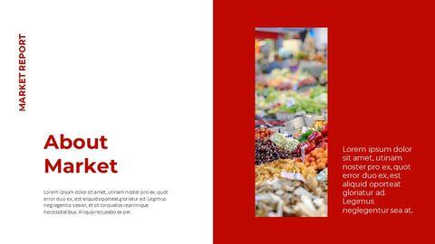 시장 보고서 프레젠테이션을 위한 구글슬라이드 템플릿_02
