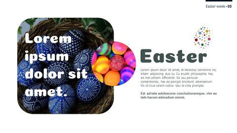 Easter Google Slides Templates_02