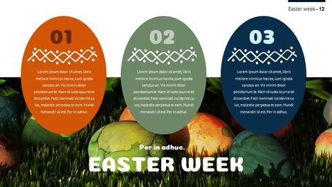Easter Google Slides Templates_04